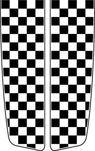 Stripe clipart vector #2