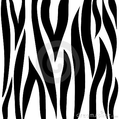 Zebra clipart stripes Download Stripes Clipart Stripes Zebra