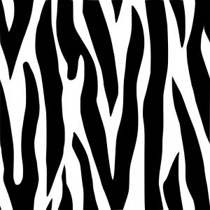 Stripe clipart striped design 2 Art Stripes Clip Download
