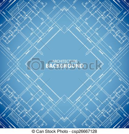 Structure clipart building background Background  Illustration of building