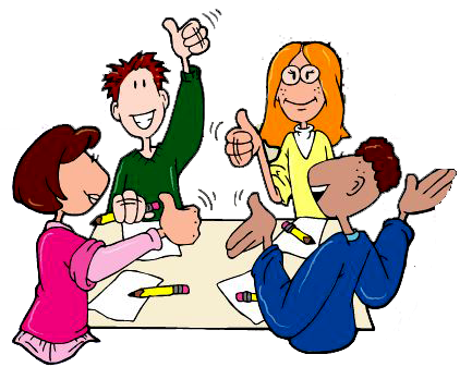 Structure clipart cooperation Kagan Special T2TUK Structures Learning