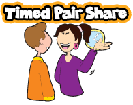 Structure clipart cooperation Kagan's Kagan's Articles Point Learning