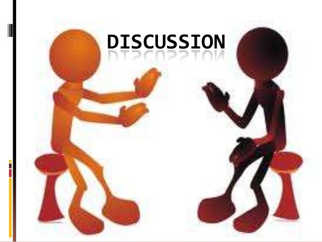 Structure clipart discussion Publication 28 29 journal THRIJIL