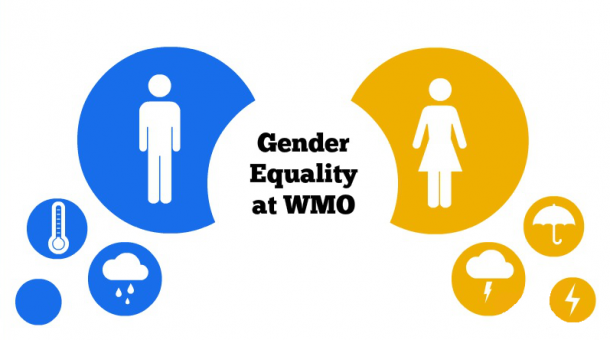 Structure clipart equality Organization Equality World Equality Meteorological