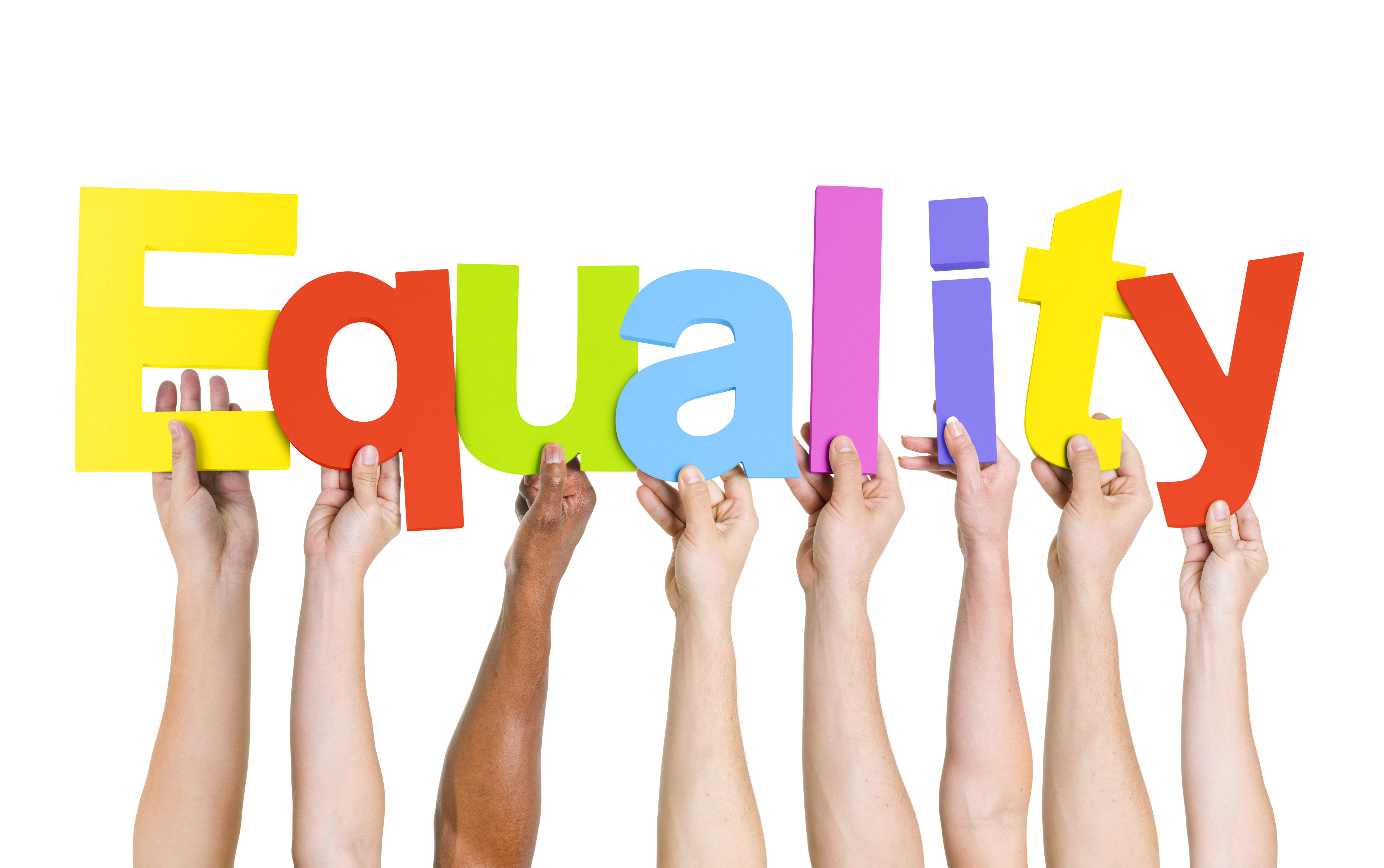 Structure clipart equality For Children A Better I