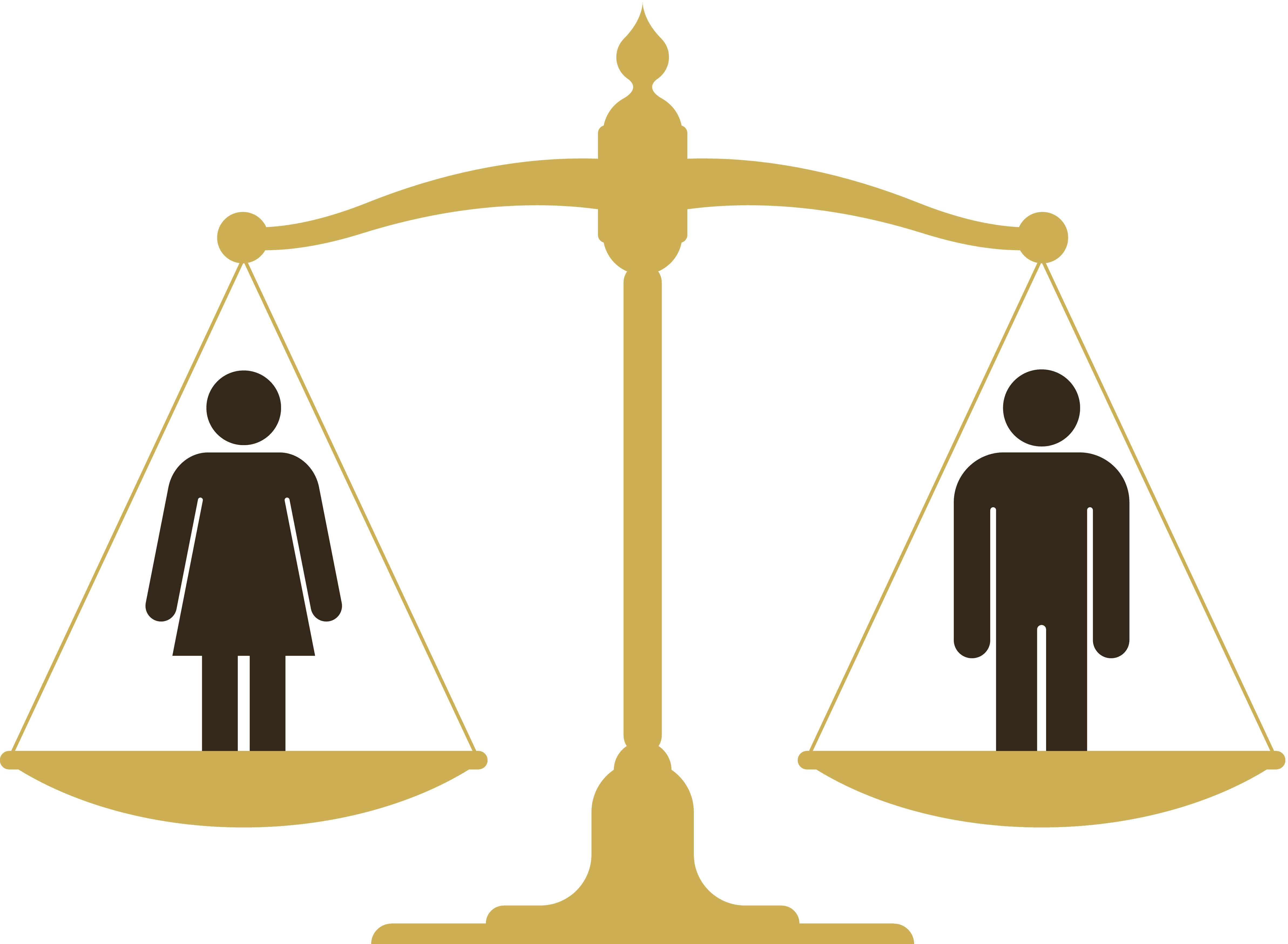 Structure clipart equality OR Interesting to Man Are