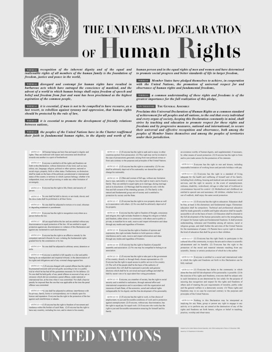 Structure clipart human right Of Pinterest 11 Day Rights