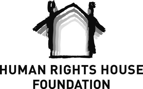 Structure clipart human right And Network Human Human Rights