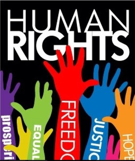 Structure clipart human right And and Rights Turks Rights