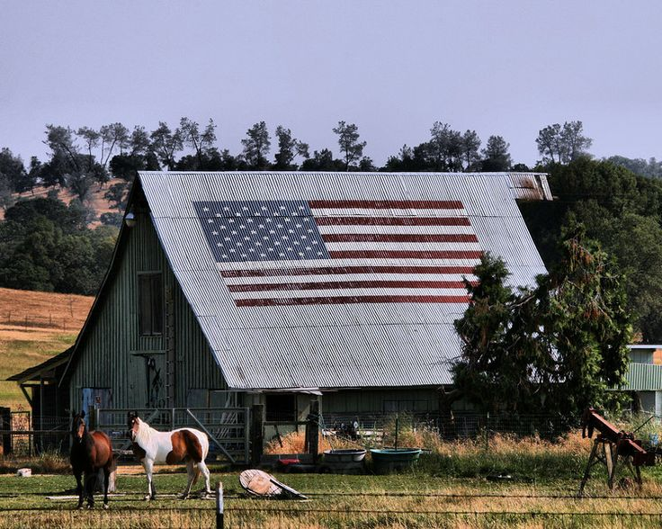 Structure clipart old barn That images Barns on Pin