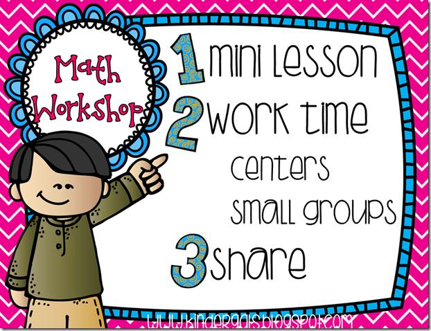 Structure clipart workshop STRUCTURE Math WORKSHOP Classroom Up