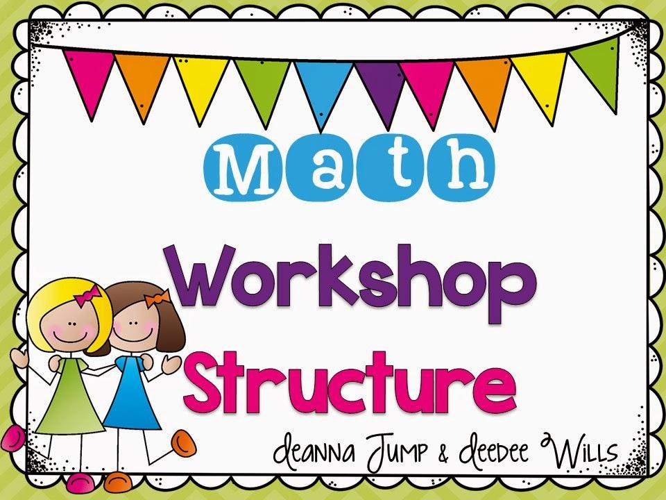 Structure clipart workshop Workshop Workshop with Mrs Jump's