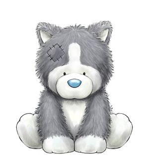 Wolf clipart nose Stick Nose charge Best 25+