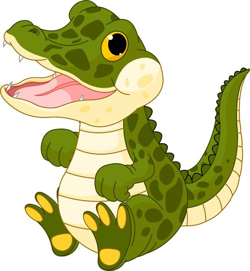 Animl clipart reptile And on on 87 best