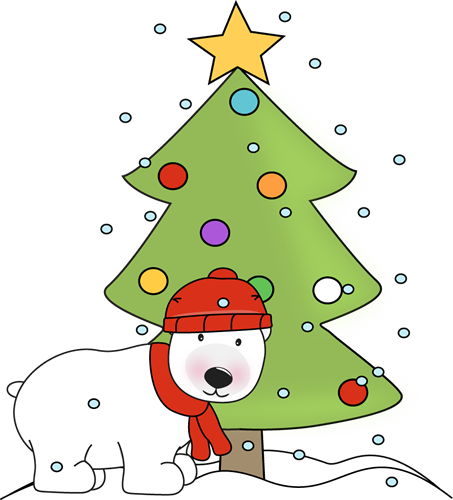 Outside clipart may Snow Clip Download Christmas Clip