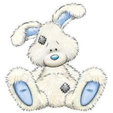 Teddy clipart stuffed animal #13
