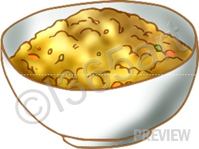 Stuffing clipart Stuffing com thanksgiving Clipart Thanksgiving