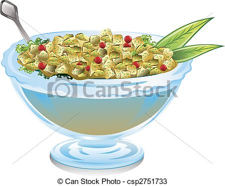 Stuffing clipart Cranberries stuffing Clipart Thanksgiving (30+)