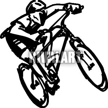 Stunt clipart black and white Clipart stunt%20clipart Panda Clipart Clipart
