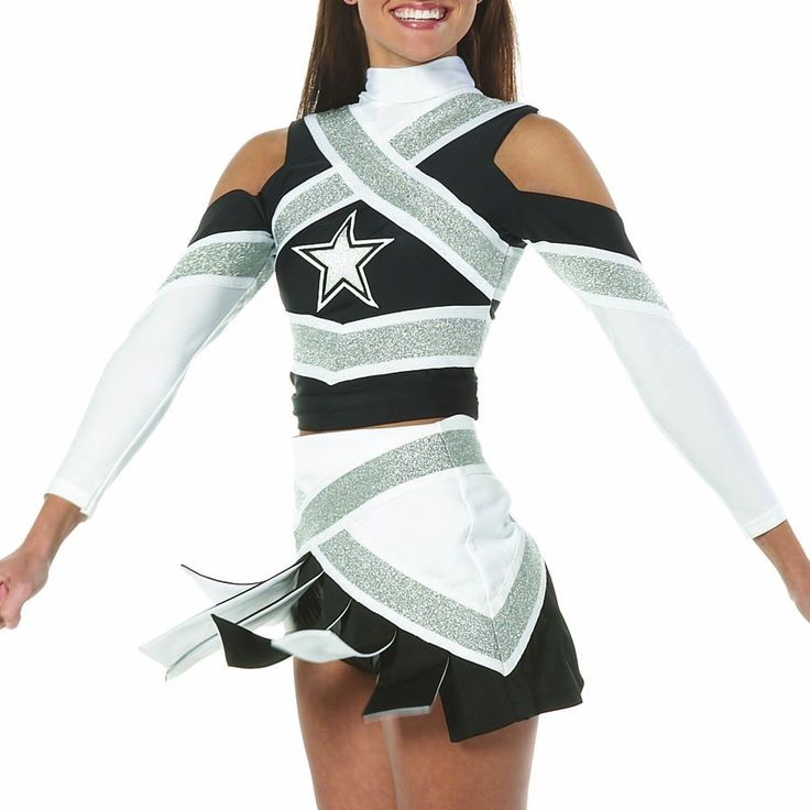 Stunt clipart blue cheer On Cheer and Uniform best
