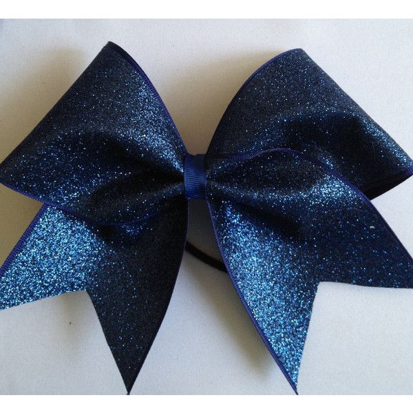 Stunt clipart blue cheer About Bow on Cheer best