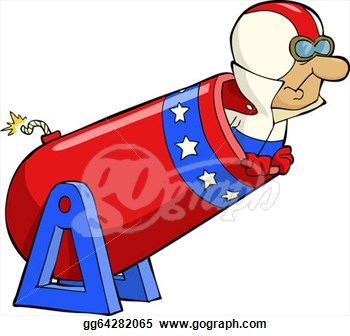 Stunt clipart cannon Clipart stunt%20clipart Images Cannonball Clipart
