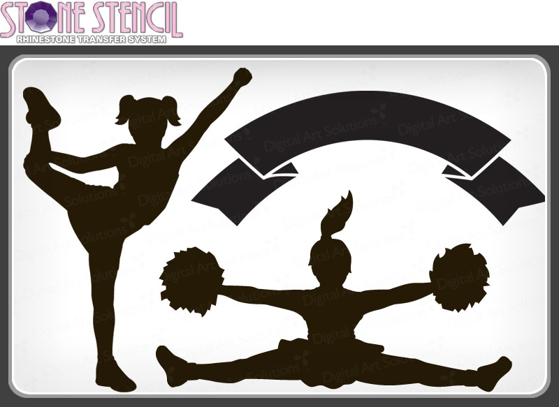 Club clipart cheer dance Cheerleading images cheer clip images