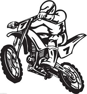 Stunt clipart freestyle motocross Dirt Motocross loading action wall
