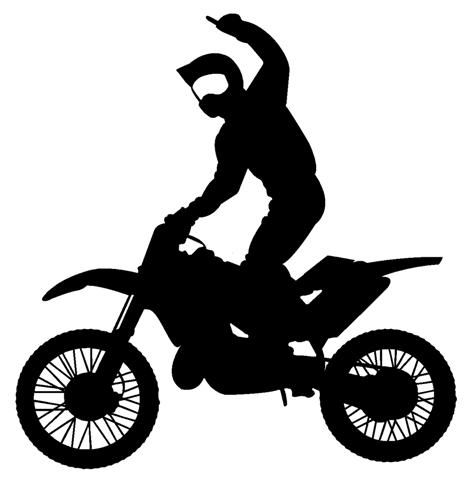 Stunt clipart motocross helmet Images Motorcycle best about cross