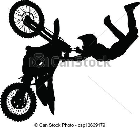 Stunt clipart motorbike Motorcycle rider%20clipart Clipart Panda Images