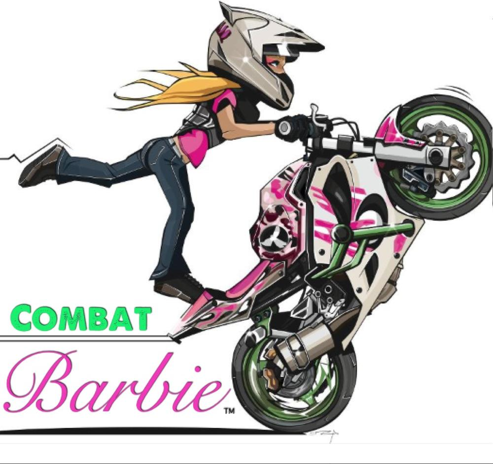 Stunt clipart sportbike STUNTS combatbarbiestunts_3 combatbarbiestunts_7 combatbarbiestunts_6 BARBIE™