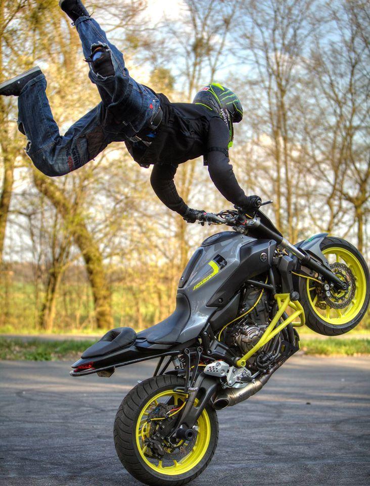 Stunt clipart yamaha Bike ideas best Ride Yamaha
