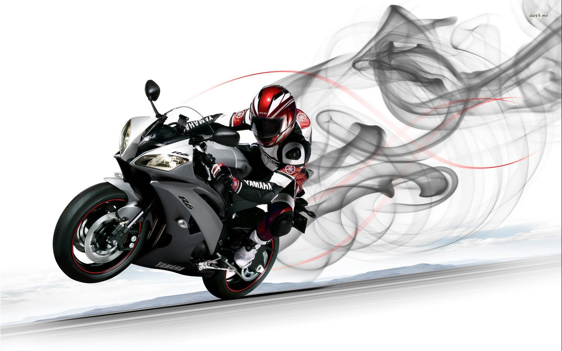 Stunt clipart yamaha Collection (63+) stunts Wallpapers Collection