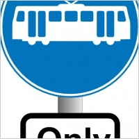 Subway clipart electric train Train metro%20clipart Panda Clipart Free
