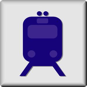 Subway clipart electric train Train subway%20train%20clipart Panda Clipart Free