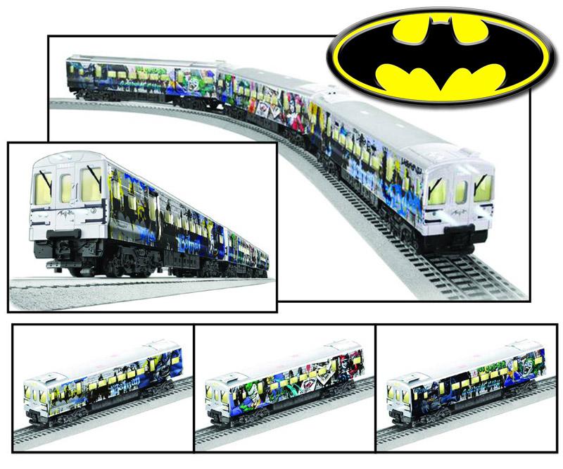 Subway clipart electric train Subway Gotham Train City Electric