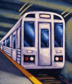 Subway clipart nyc subway Art Images Free Clip subway%20clipart