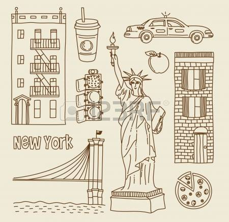 Subway clipart nyc subway Stock collection clipart Vector Food