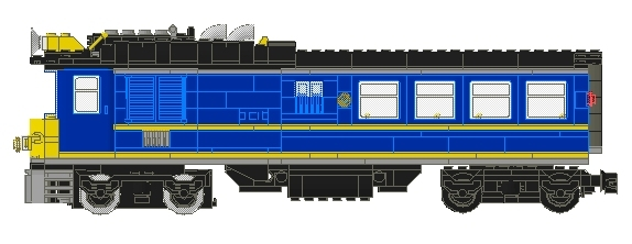 Subway clipart side view Train Side com clipartsgram Clipart