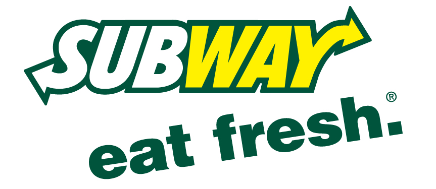 Subway clipart subway restaurant Newest Science the in downtown