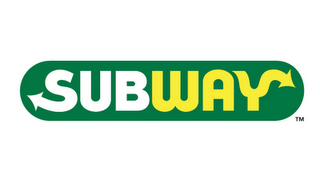 Subway clipart subway restaurant Laurel Stages::  Canyon subway