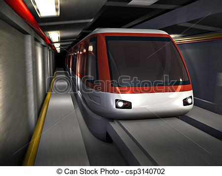 Subway clipart underground train Clipart Images Panda Clipart Clipart