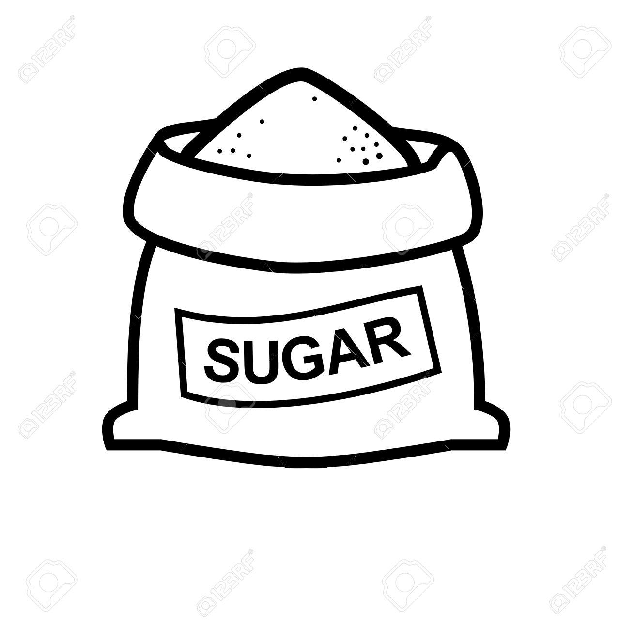 Sugar clipart Clipart Free Clip Art sugar%20clipart