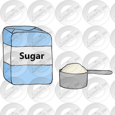 Sugar clipart Use Therapy Sugar Clipart Picture