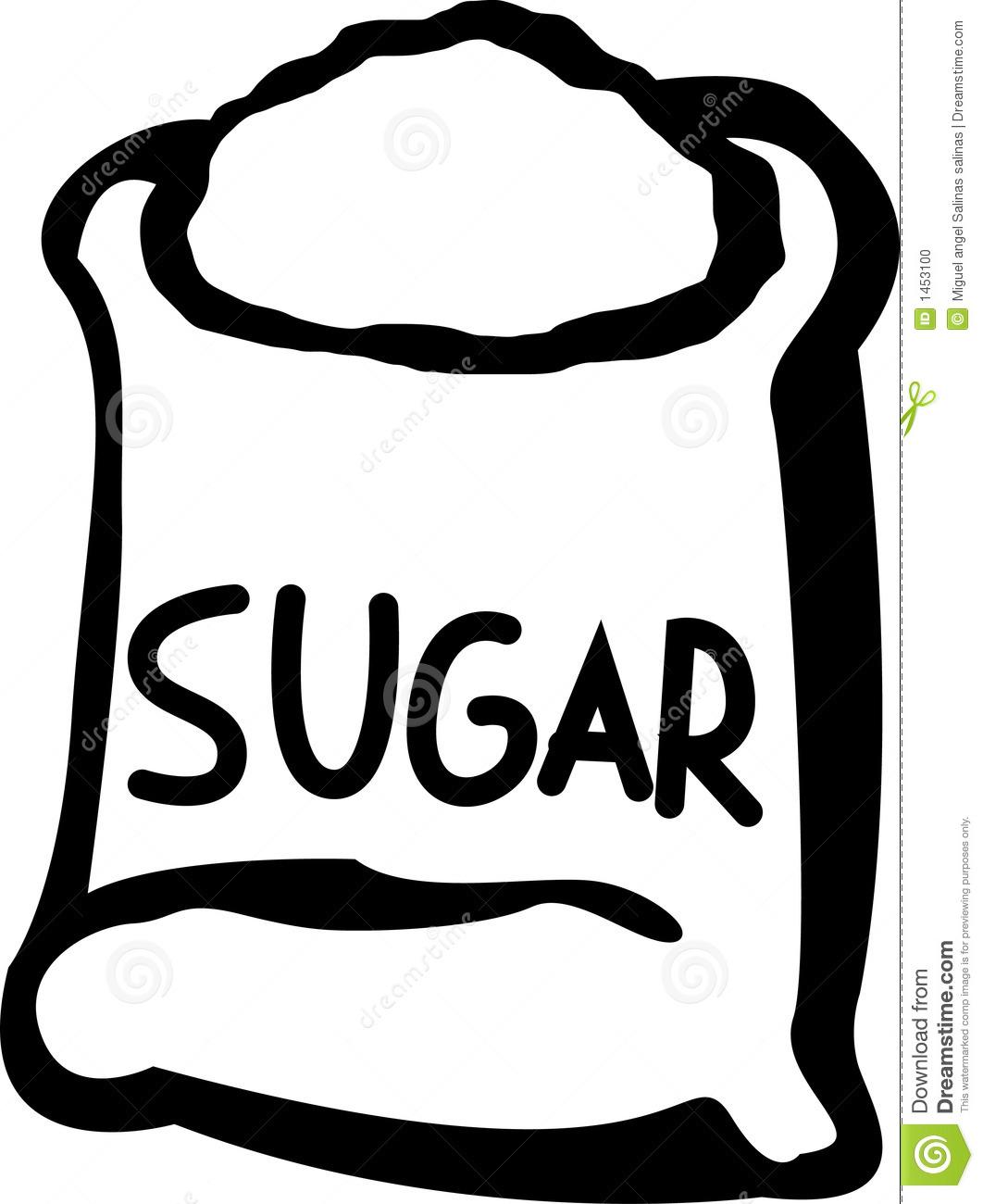 Azucar clipart Free Images Art sugar%20clipart Panda