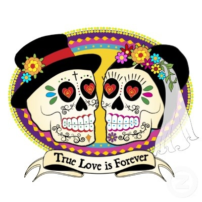 Sugar Skull clipart creepy Skull 583 Sugar Pinterest art