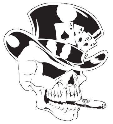 Sugar Skull clipart graffiti Pinterest stencil ideas Skull Best