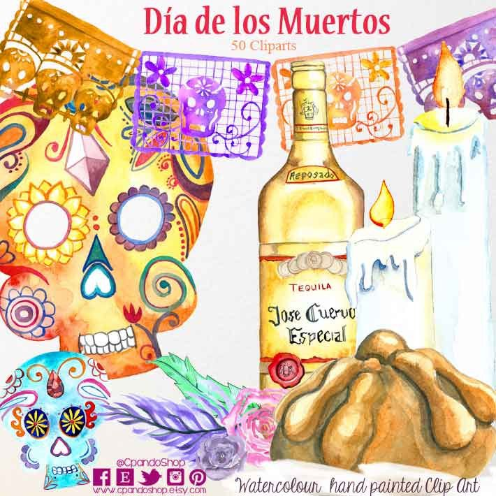 Worm clipart mexican drinking Clipart the  day on