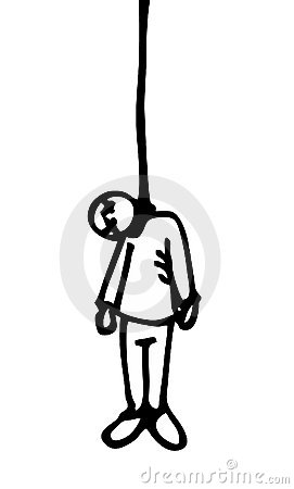 Suicide clipart word Clipart Free Images Clipart Clipart