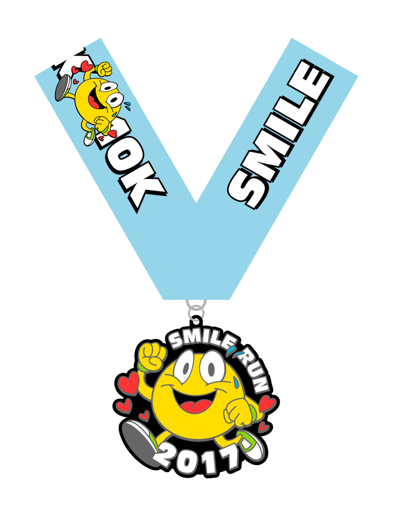 Suicide clipart dedicated Walk) for Registration Chitty Smile